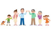 Family [2532640] Family