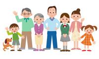 Family [2532647] Family