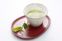 Tea Stock photo [2536034] OCHA