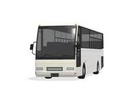 Large-sized buses [2540055] Lotus