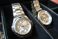 Watch Stock photo [2542400] Watch