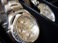 Watch Stock photo [2542419] Watch