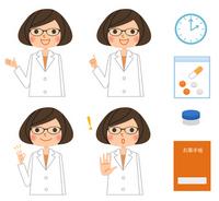 Pharmacist [2656824] Pharmacist