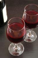 Wine Stock photo [4486] Wine