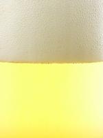 Draft beer Stock photo [4527] Beer