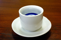 Japanese sake Stock photo [4532] Sake