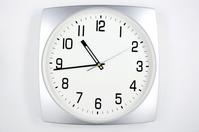 Watch Stock photo [4851] Watch
