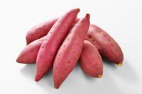 Sweet potato Stock photo [2737083] Sweet