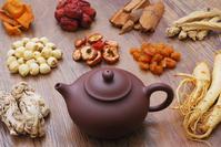 Chinese tea Stock photo [2740679] Chinese