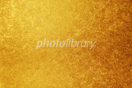 Gold leaf Photo
