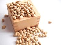 Setsubun of beans Stock photo [2825356] Traditional
