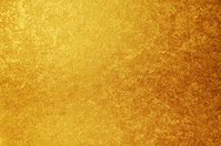 Gold leaf Stock photo [2826415] Gold
