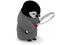 Penguin [2901513] Penguin