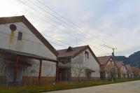 Fukuoka food office Moji warehouse Stock photo [2902128] Kyumoji