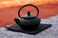 Iron kettle Stock photo [2902790] Iron