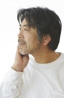 50s male profile Stock photo [2904315] 50's
