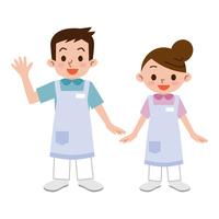 Caregiver Caregiver