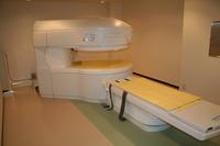 Open MRI Stock photo [2986321] Open