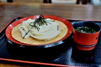 Sanuki Udon Stock photo [2989563] Wheat