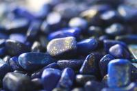 Lapis lazuli Stock photo [2990229] Lapis