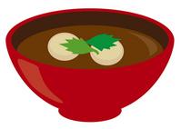 Soup [2990378] Soup