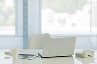 Office desk Stock photo [2990774] Business