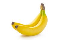 Banana Stock photo [3067613] Banana