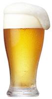 Full of beer Stock photo [3072743] Beer
