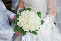 Wedding Stock photo [3072945] Wedding