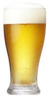 Beer Stock photo [3074207] Beer