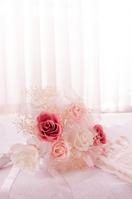 Bouquet Stock photo [3160798] Wedding