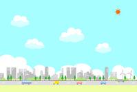 Skyline [3165660] Skyline
