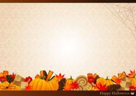 Halloween [3272533] Pumpkin