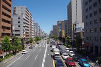 Congestion to Keiyo road Stock photo [3277722] Keiyo