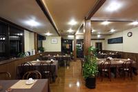 Night of dining Stock photo [3364529] Restaurant