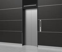 Elevator [3365668] Elevator