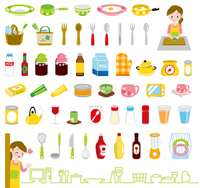 Cooking icon [3456479] Cuisine