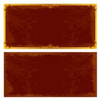 Frame document background [3563359] Frame