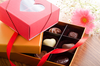 Valentine's day Stock photo [3563650] Valentine's