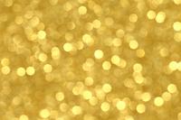 金色の素材から反射する光 背景 Stock photo [3563964] 金