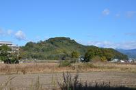 OkaYutaka Castle panorama Stock photo [3564656] OkaYutaka