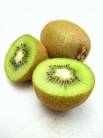 Kiwi Stock photo [3673409] Kiwi