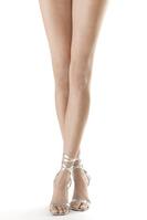 Legs Stock photo [3787553] Legs