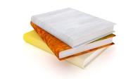 Book [3889007] Book