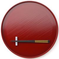 Japanese Tableware [3892133] Japanese