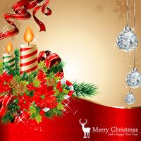 Christmas [3983049] Poinsettia