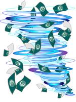 Future of Money [4065801] Investment