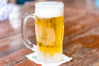 beer beer