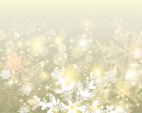 Crystal background [4069753] Christmas
