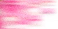 Valentine pink background [4139428] Valentine